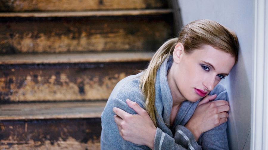 Czy mam depresję? Oznaki Depresji