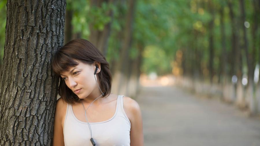 objawy depresji jak je rozpoznać?